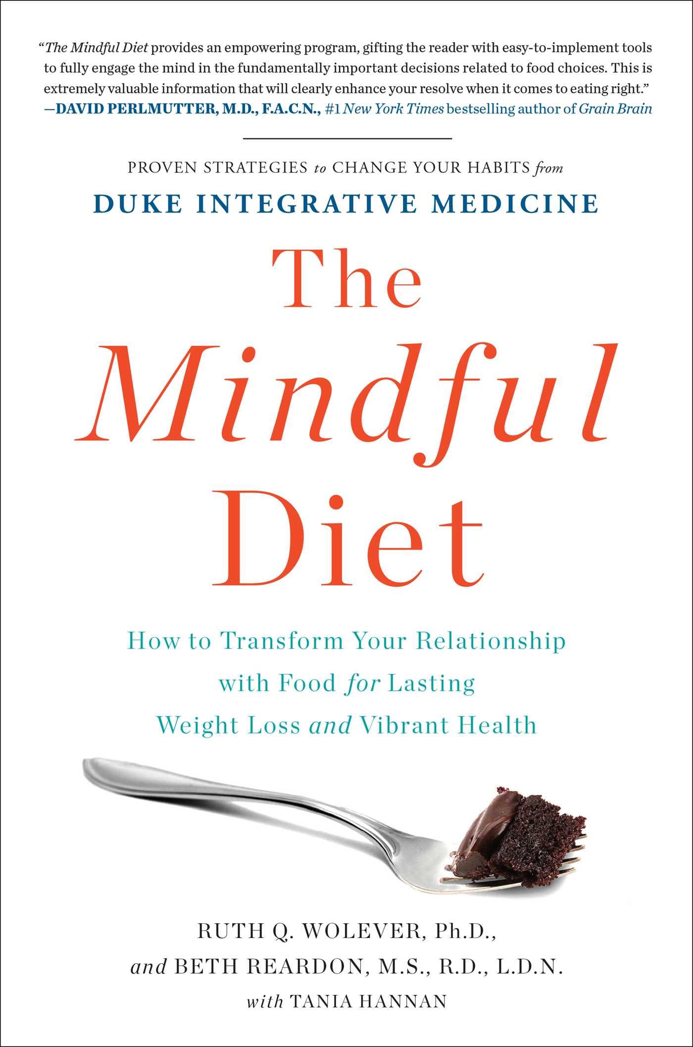 the-mindful-diet-9781451666793_hr