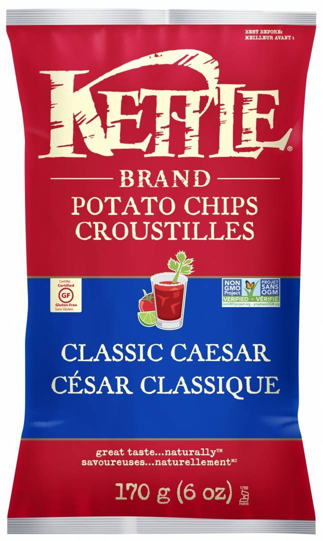 kettle_chips_caesar_flavour
